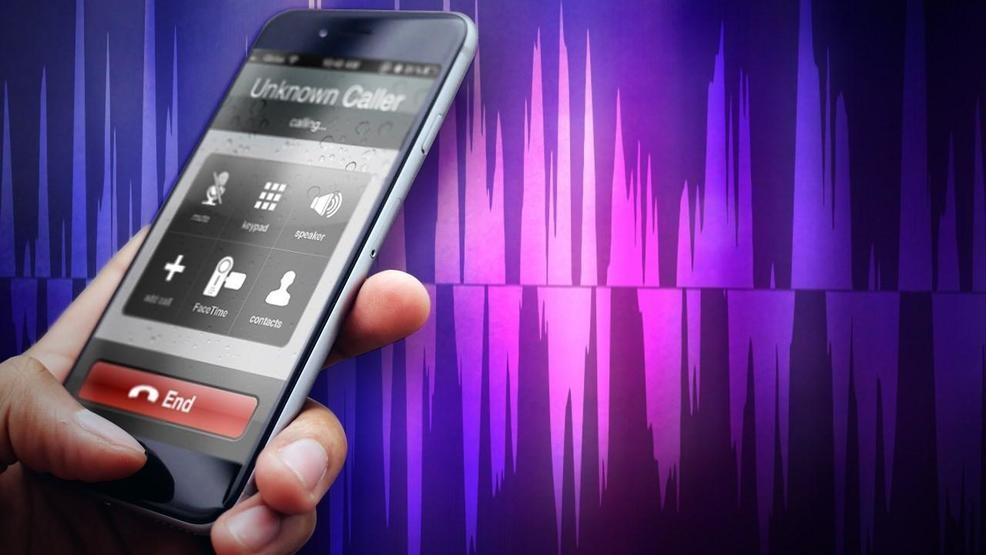 US Marshals warn public of imposter phone scams   KFOX