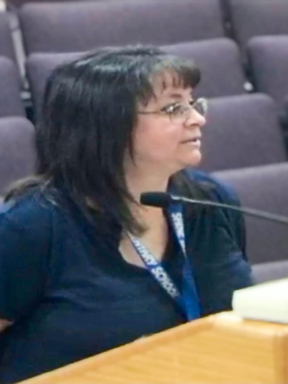 Lcps Calendar 2022.Las Cruces Public School Board Votes Unanimously Not To Extend 2021 2022 School Calendar Kfox