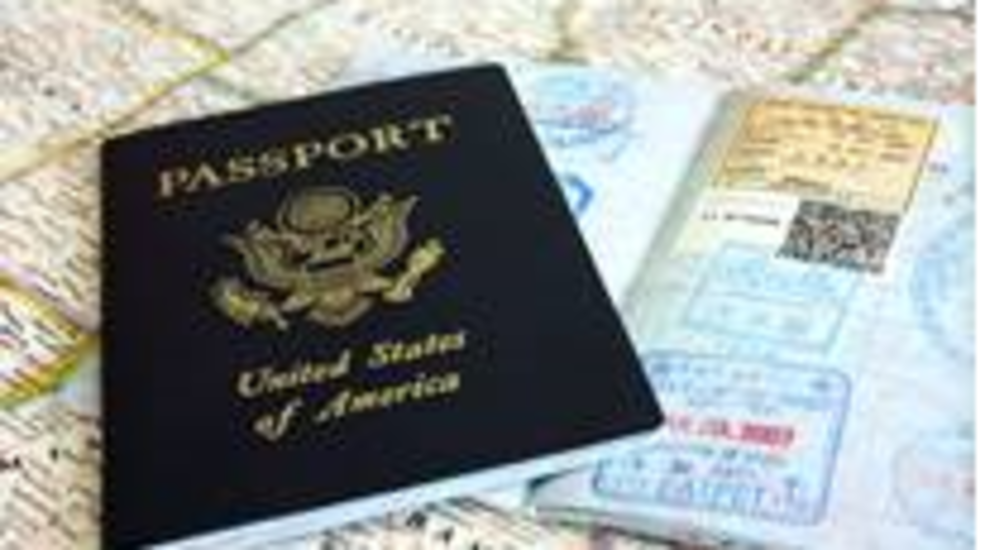 Special passport' day slated for Sept  14 | KFOX