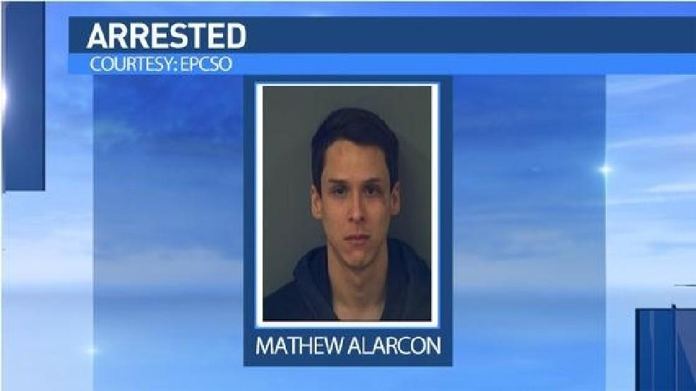 Man Arrested For Selling Marijuana On Craigslist Kfox