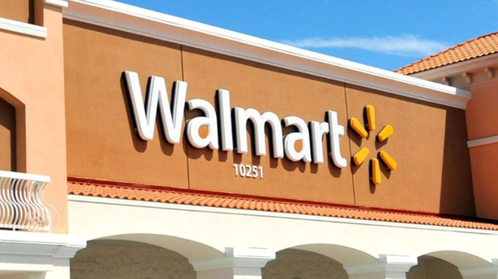 Walmart grocery delivery coming to El Paso   KFOX