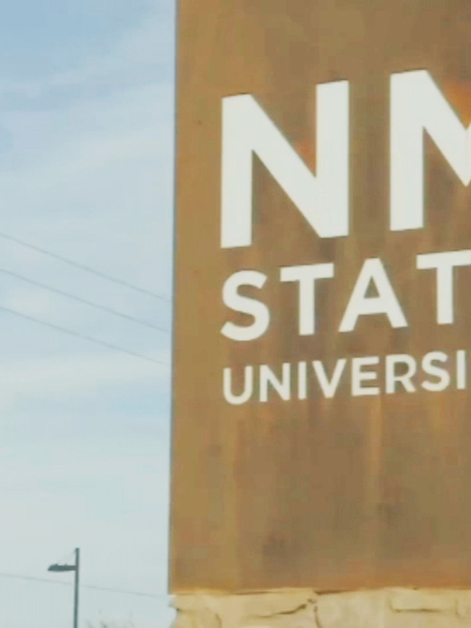 12 People Test Positive For Covid 19 From Nmsu Campus Communities Kfox