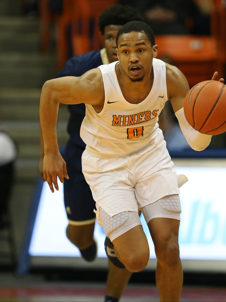 Utep Miners To Host Rice Feb 23 Middle Tennessee March 6 In C Usa Bonus Play Discou Kfox