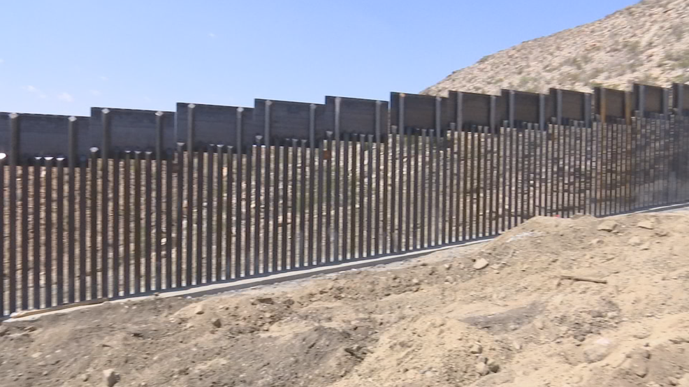 Owner of land where private wall is built charged with