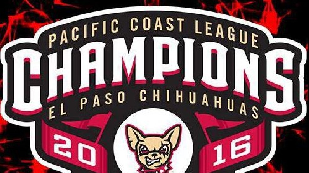 Public Invited To Watch Party For El Paso Chihuahuas Playing In